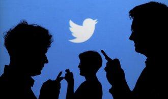 Twitter láká investory. Zbavuje se nálepky sociální sítě a míří do zpravodajství