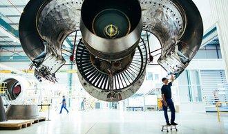 Francouze technické obory nezajímají, chybí jim zaměstnanci pro letecký průmysl