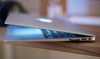 Alza rozšiřuje nabídku pronájmu, nově nabízí i MacBook