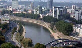 Investiční kapitál se zaměřil na střední a východní Evropu, do regionu nalil rekordních 42 miliard