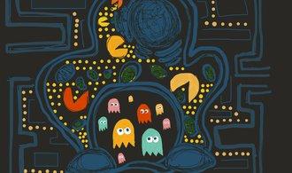 Autofagie: Když se buňka sama požírá
