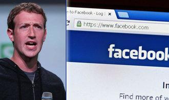 Facebook postaví v Dánsku nejúspornější datové centrum za sto milionů dolarů