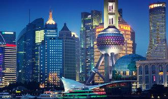 Čína má nejvíce miliardových startupů na světě. Předehnala Spojené státy