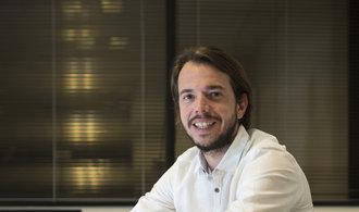 Havrlantův Rockaway investuje do start-upu Techloop. Chystá evropskou expanzi