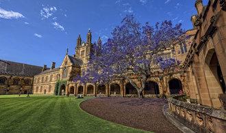 Oxford odmítl 44 milionů od Tykače. Prestižní univerzitě vadí vyšetřování jeho firem