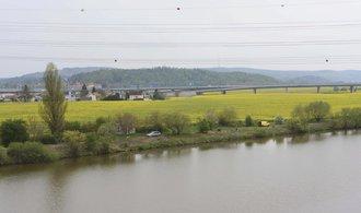 Praha plánuje rozšíření Vltavy, má zabránit povodním