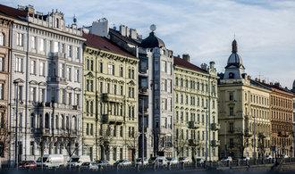 Pražští radní dál brojí proti Airbnb, prý obtěžuje sousedy. Inspirací může být Berlín, míní Kolínská