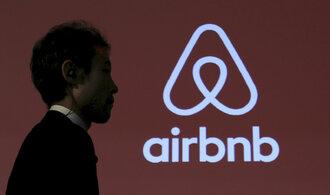 Airbnb obrací. S městy už nechce bojovat, nabízí jim pomoc při vytváření regulace