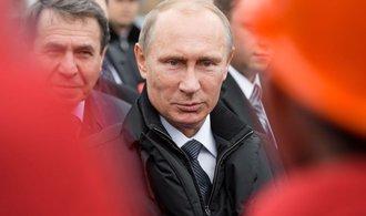 Evropská unie prodlouží své hospodářské sankce proti Rusku