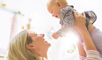 Rodičovský příspěvek 2018: Platí několik změn