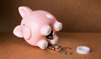 Spořicí účty: Jaké zhodnocení aktuálně dostanete?