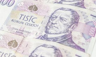 Česko dál od EU dostává víc, než do ní odvádí. Rozdíl dosahuje téměř 20 miliard