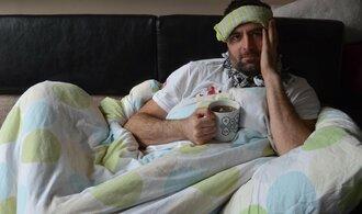 Léčba chřipky stojí v Česku stamiliony. Zbytečně, náklady mohou být nižší, říká analytik