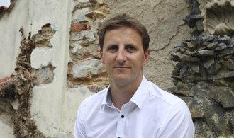 Ekonom Filip Matějka: Pozornost je náš kapitál