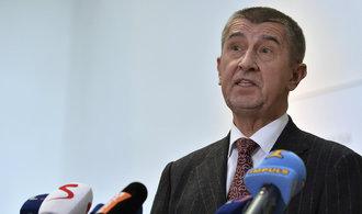 Česko žaluje Brusel kvůli změnám denaturace lihu, prý by mohly napomáhat daňovým únikům