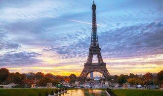 Cestovní ruch láme rekordy. Nejvíc zahraničních turistů přilákala Francie, Česko hlásí vyšší příjmy