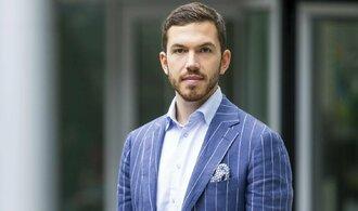 Investor Mička koupil osmdesát procent módní značky Pietro Filipi