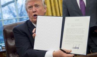 Microsoft tlačí na Trumpa, bojuje za muslimy se zákazem vstupu do USA