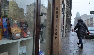 Smogové peklo v Krakově: ochranné masky se vyprodávají