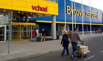 Ikea tlačí vlastníky lesů do dražších standardů. Ti je odmítají, jde prý o kampaň zelené lobby