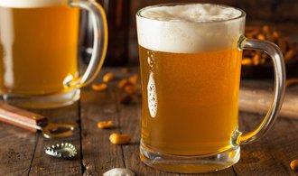 Vyškovský pivovar zastavil výrobu. Prodělával