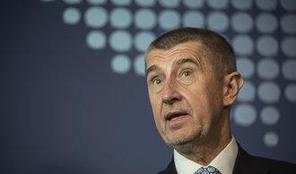Jak proběhlo jmenování ministra zahraničí? Vláda ukazuje návrhy, které měl Babiš poslat Zemanovi