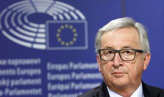 Evropská komise údajně zahájí řízení se státy, které odmítají kvóty