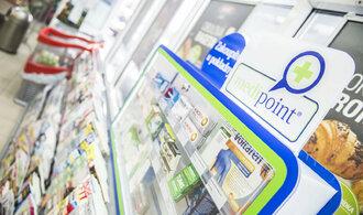 Farmaceutický trh znervózněl. Novela ohrožuje volnou soutěž mezi distributory léků