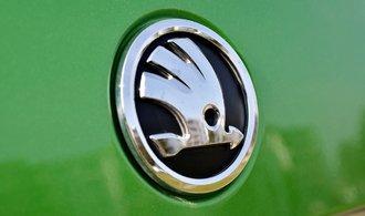 Škoda Auto nejspíš začne s Tata Motors vyvíjet levné auto pro indický trh