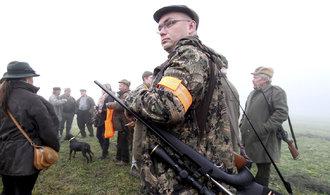 Střílet zvěř za peníze? Stále víc bohatých Čechů to dělá