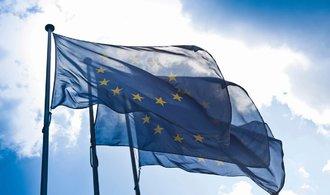 Návrh rozpočtu Evropské komise: Prim hrají digitalizace, infrastruktura a vesmír