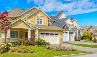 Byt, či dům? Podle čeho vybrat vlastní bydlení?