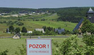 Ministerstvo průmyslu zaujaly zásoby lithia, vypracuje strategický plán pro jeho těžbu