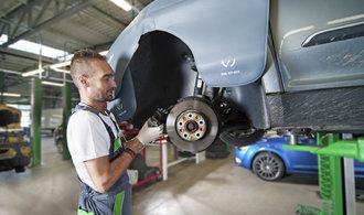 Škoda Auto zvýšila v pololetí zisk, vydělala přes 20 miliard