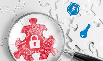 Telekomunikační giganti se spojili v boji proti kyberzločincům