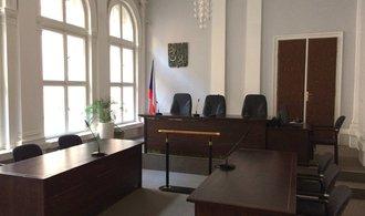 Ústavní soud zamítl stížnost Holovské, do prezidentských voleb smí všichni kandidáti