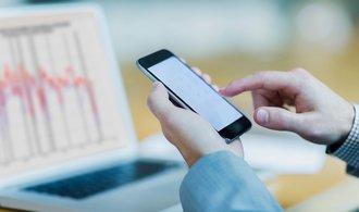 Operátoři chystají rychlou inovaci sítí. Hodlají investovat miliardy korun