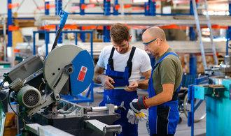 Činnost pracovních agentur postihují přísnější pravidla