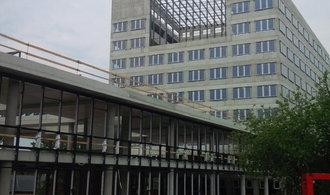 Praha 8 prohrála soud o miliony s Metrostavem. Dostavba Centra Palmovka je znovu blíž