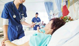 Připravuje se elektronická neschopenka, mimo jiné by měla zrychlit výplatu nemocenské