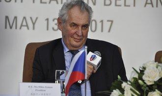 Glosa Martina Čabana: Výprask za krizi