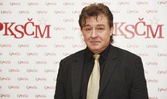 Babiš jako ministr neudělal nic převratného, říká Dolejš. KSČM chce předčasné volby
