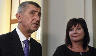 Ministerstvo financí dalo za právníky v arbitrážích přes 170 milionů