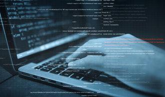 Vypnuli Rusové Ukrajincům proud přes hackery? ESET a Dragos analyzovaly nebezpečný virus