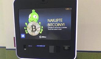Další využití bitcoinu: platit kryptoměnou lze nově také v Alze