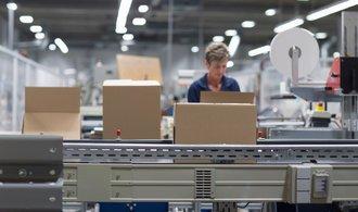 Je pro firmy hledání pracovníků na úřadech práce ztrátou času?