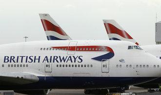 Evropské aerolinky nabídnou na svých palubách vysokorychlostní internet