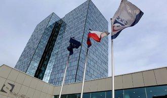 Čerpání dotací z norských fondů je moc složité, tvrdí kontrolní úřad