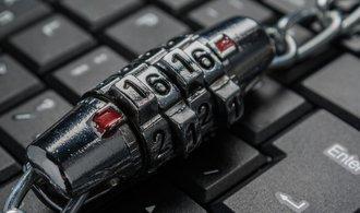 Firmám hrozí likvidační pokuty, podnikatelé o nich mnohdy ani netuší