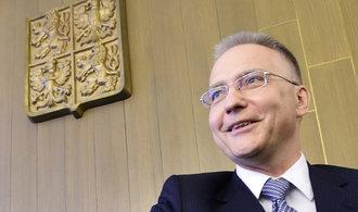Komentář Pavla Otta: Hlava státu škodí tajné službě i Česku